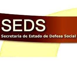 Secretária do Estado de Minas Gerais
